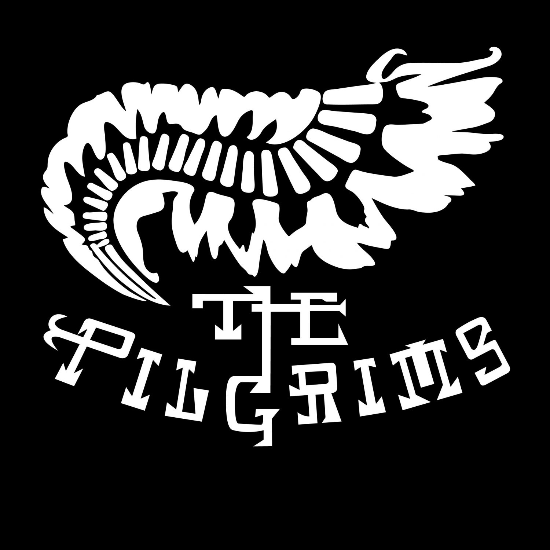 webshop THE PILGRIMS